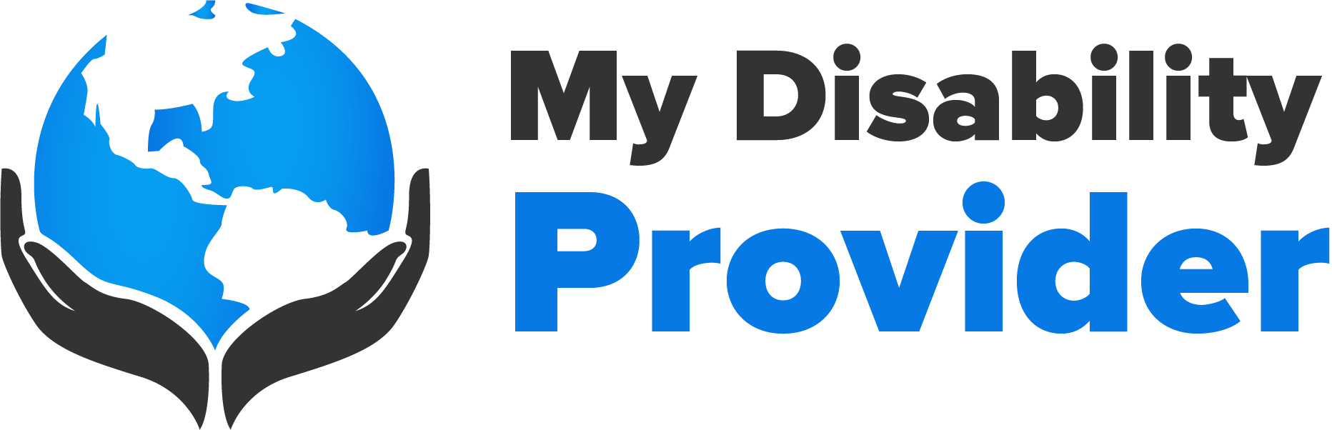 My Disability Provider